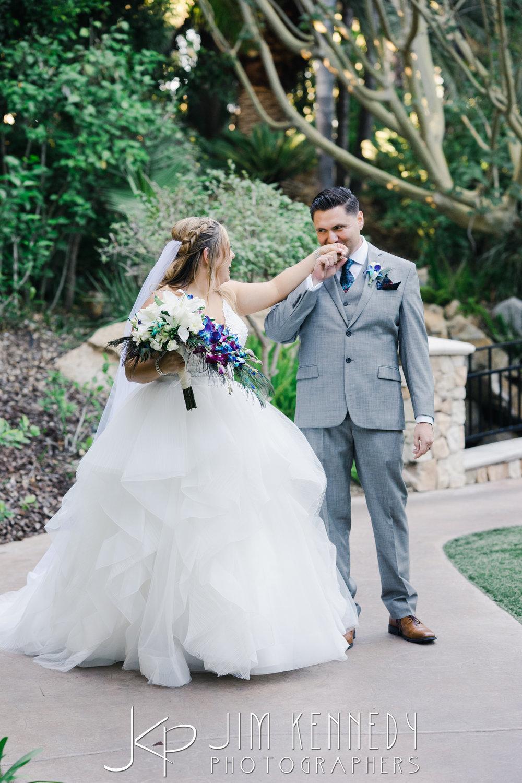 grand-tradition-wedding-tiffany_0127.JPG