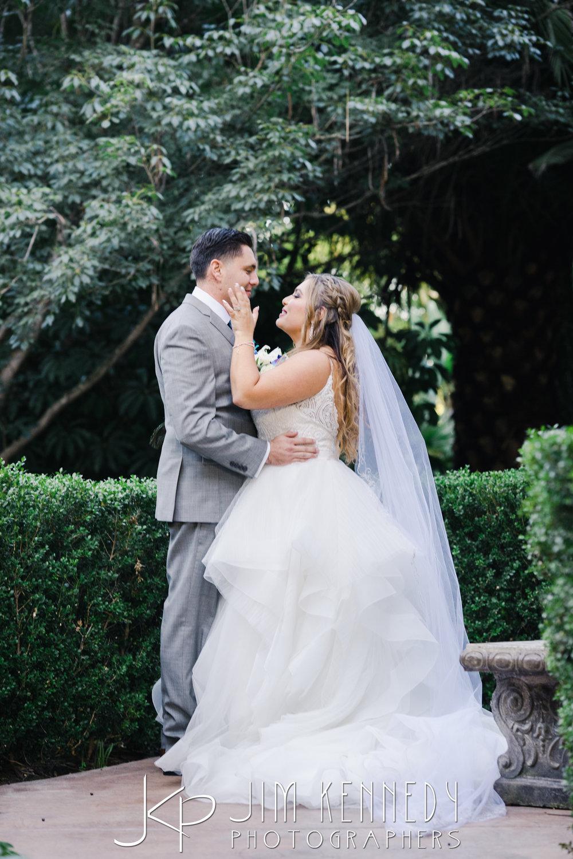 grand-tradition-wedding-tiffany_0129.JPG