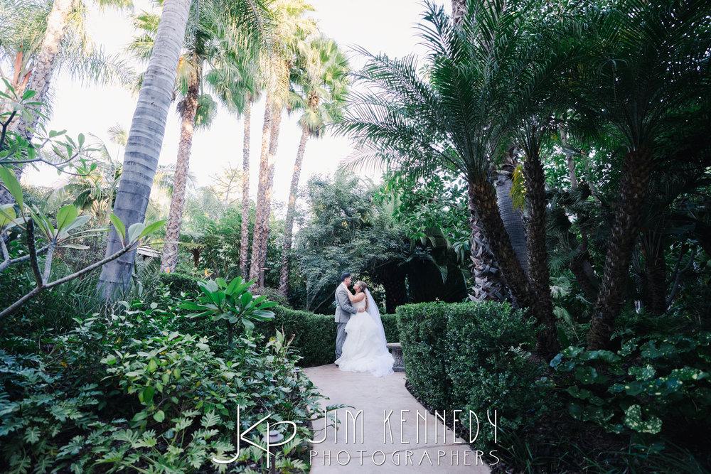 grand-tradition-wedding-tiffany_0128.JPG