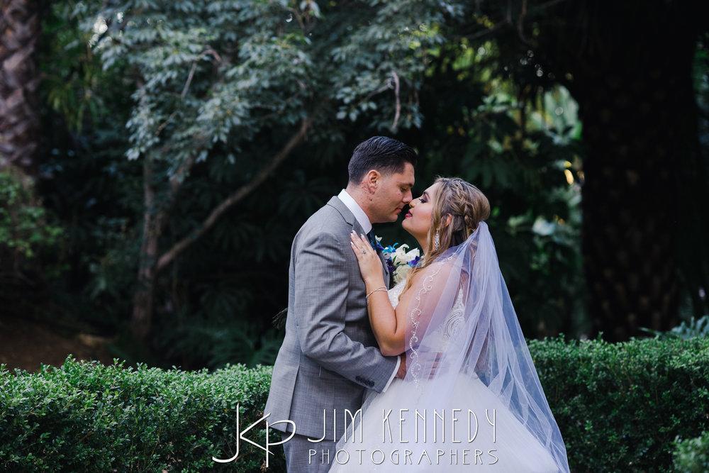 grand-tradition-wedding-tiffany_0131.JPG