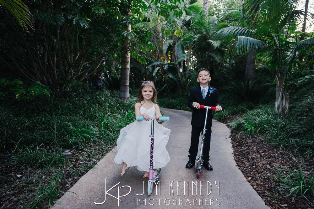 grand-tradition-wedding-tiffany_0130.JPG