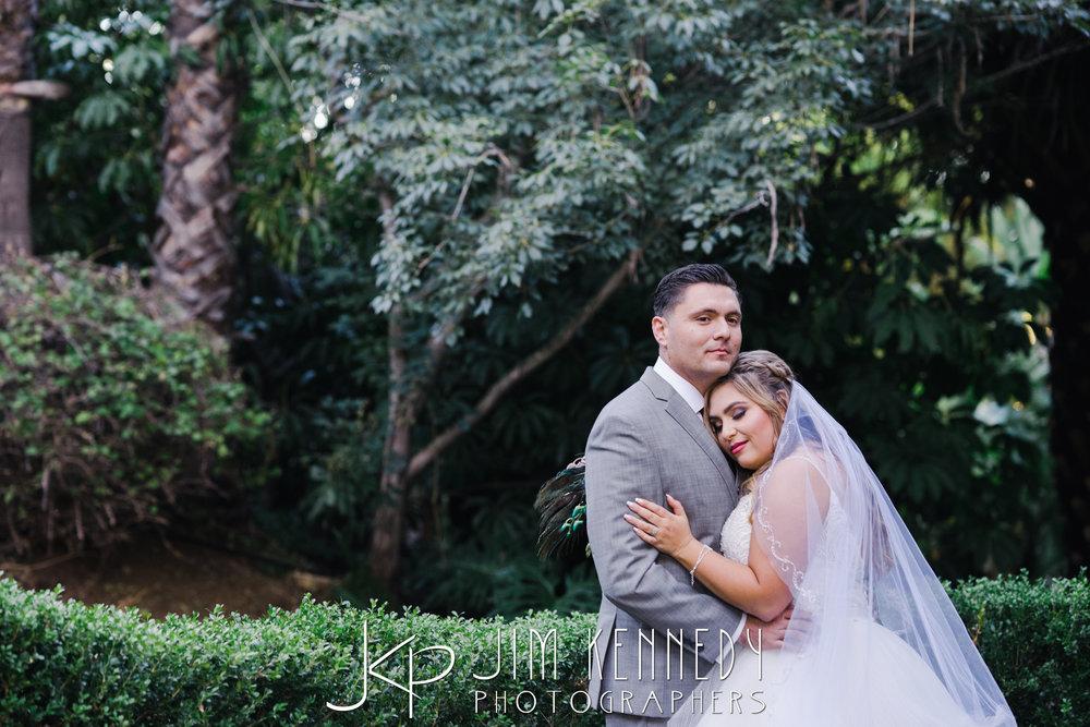 grand-tradition-wedding-tiffany_0132.JPG