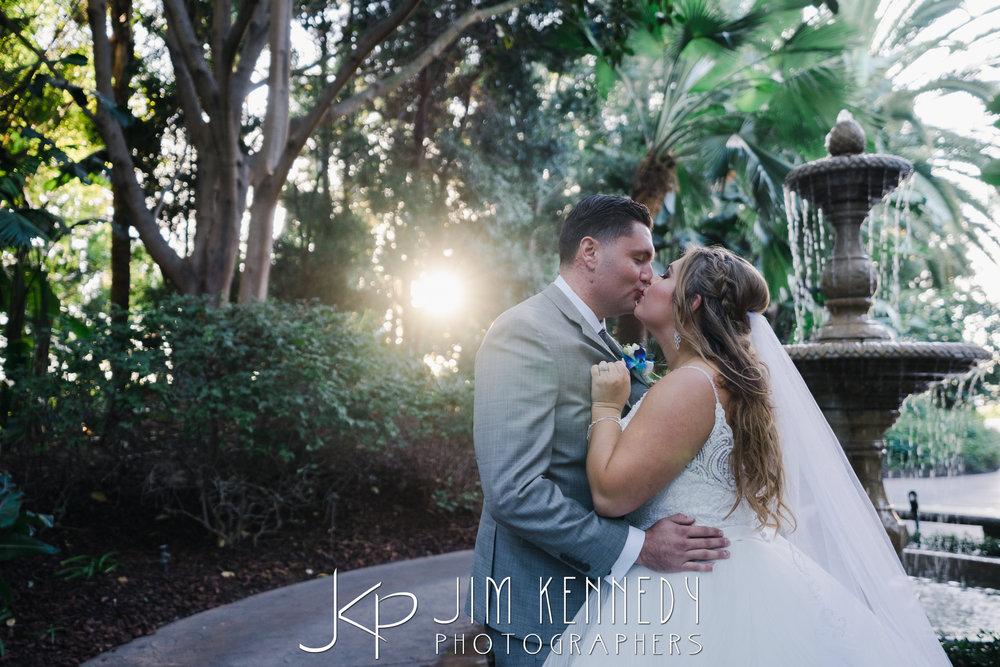 grand-tradition-wedding-tiffany_0135.JPG