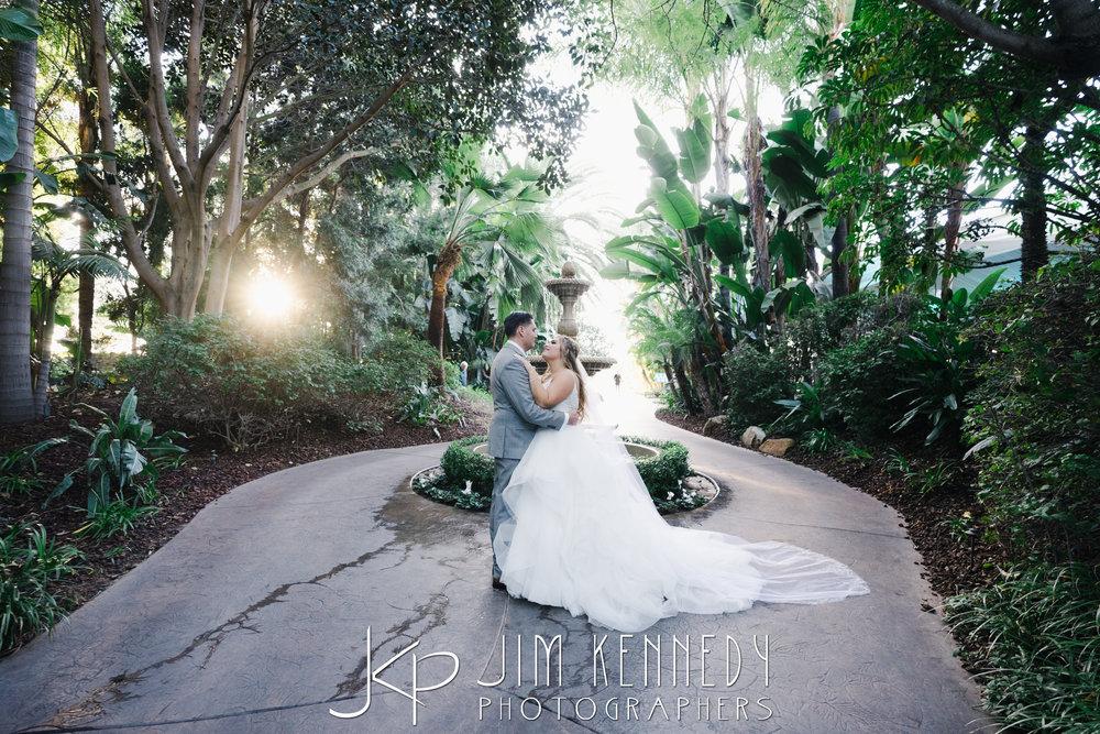 grand-tradition-wedding-tiffany_0137.JPG
