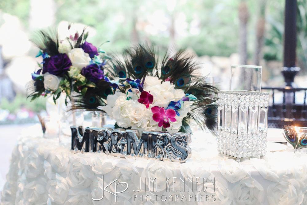 grand-tradition-wedding-tiffany_0138.JPG