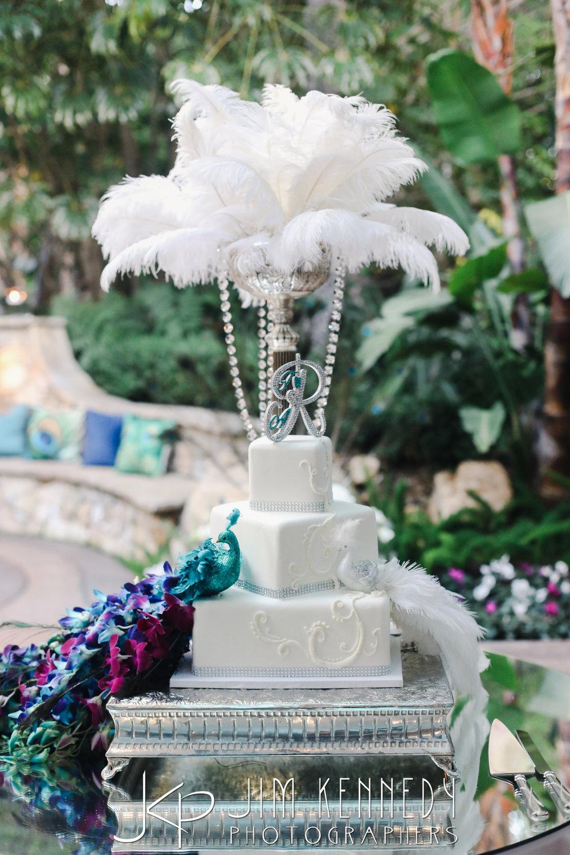 grand-tradition-wedding-tiffany_0139.JPG