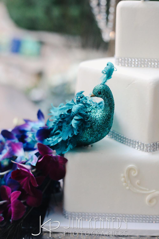grand-tradition-wedding-tiffany_0140.JPG