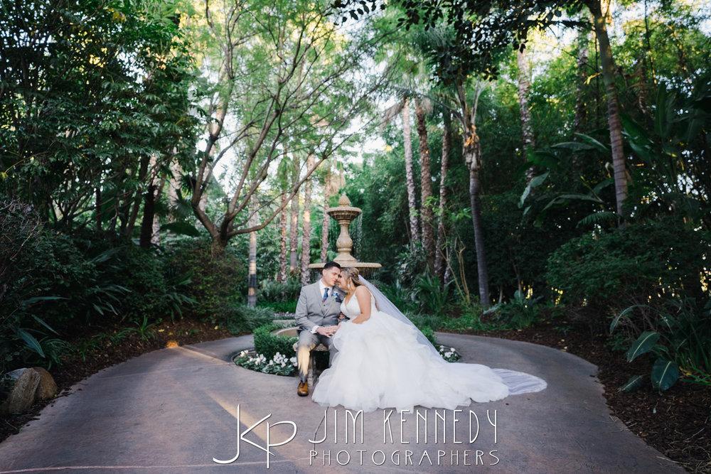 grand-tradition-wedding-tiffany_0141.JPG