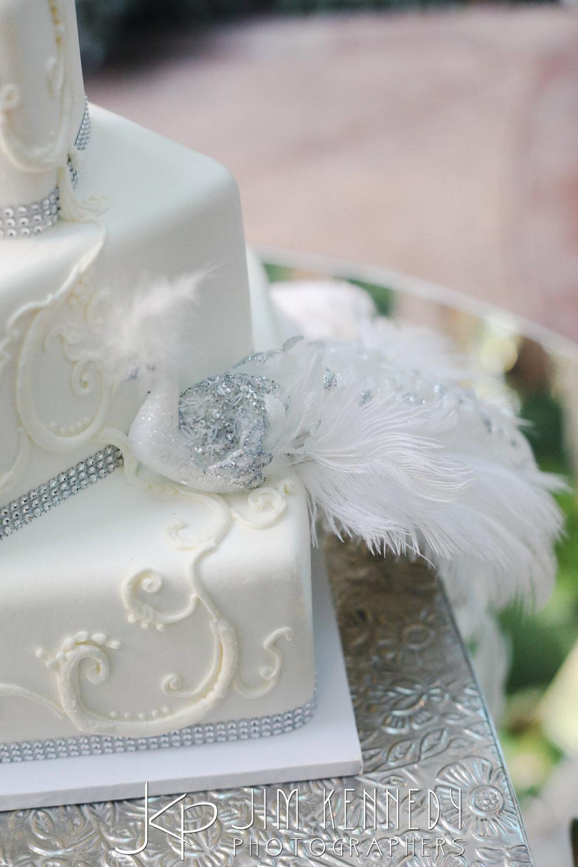 grand-tradition-wedding-tiffany_0143.JPG