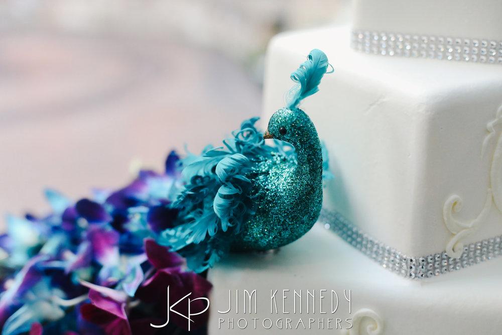 grand-tradition-wedding-tiffany_0144.JPG