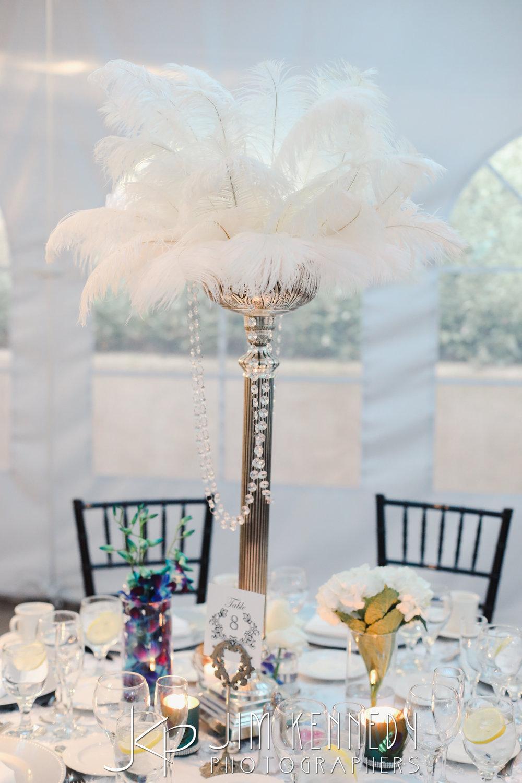 grand-tradition-wedding-tiffany_0145.JPG