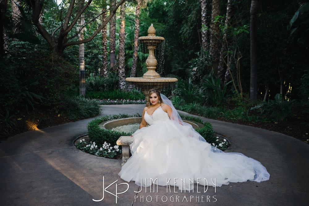 grand-tradition-wedding-tiffany_0147.JPG