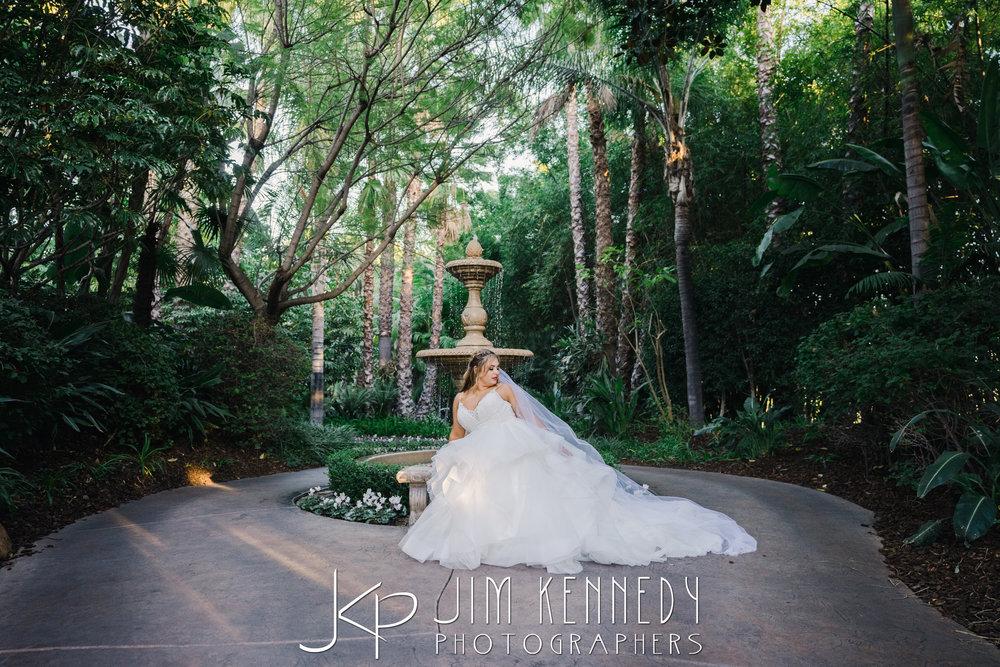 grand-tradition-wedding-tiffany_0146.JPG