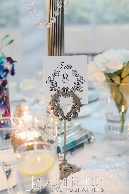 grand-tradition-wedding-tiffany_0148.JPG