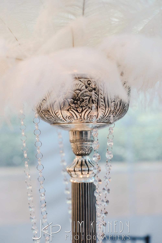 grand-tradition-wedding-tiffany_0149.JPG