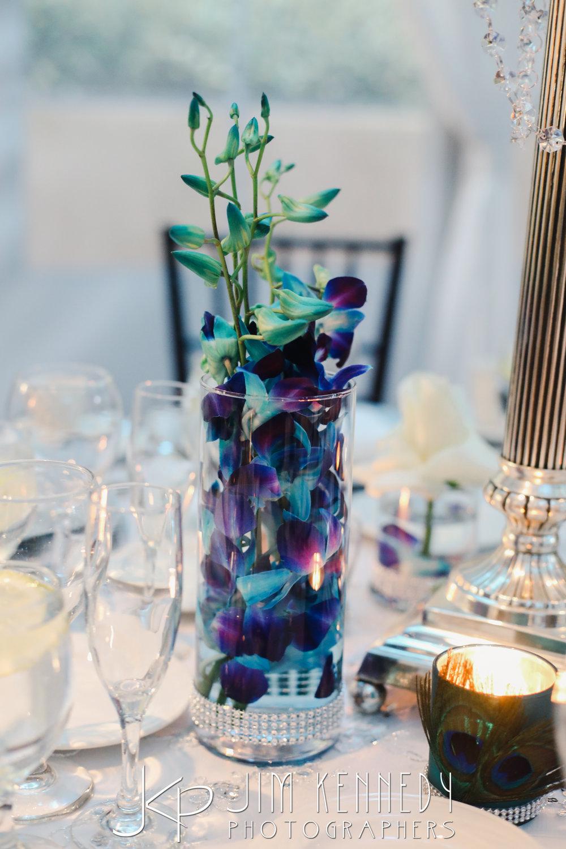 grand-tradition-wedding-tiffany_0150.JPG