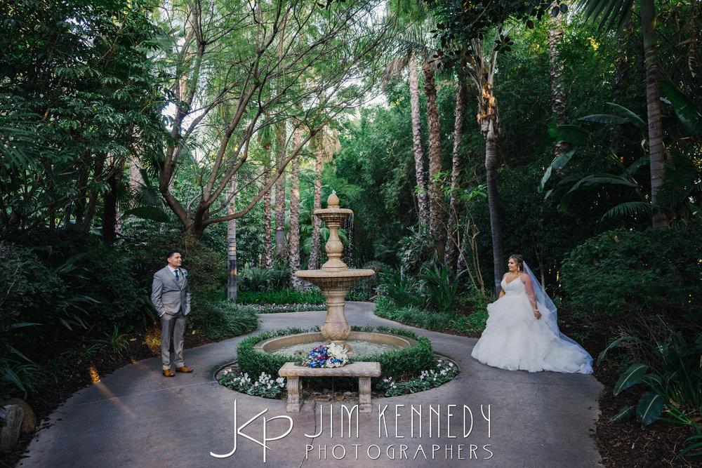 grand-tradition-wedding-tiffany_0151.JPG