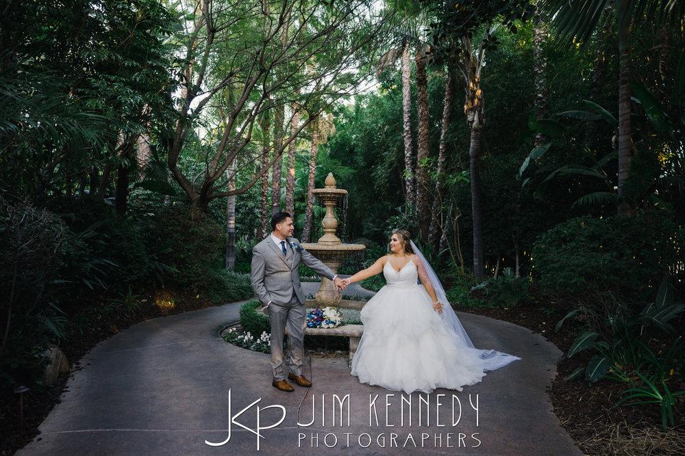 grand-tradition-wedding-tiffany_0152.JPG