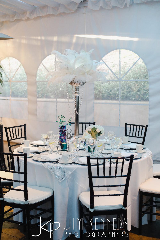 grand-tradition-wedding-tiffany_0153.JPG