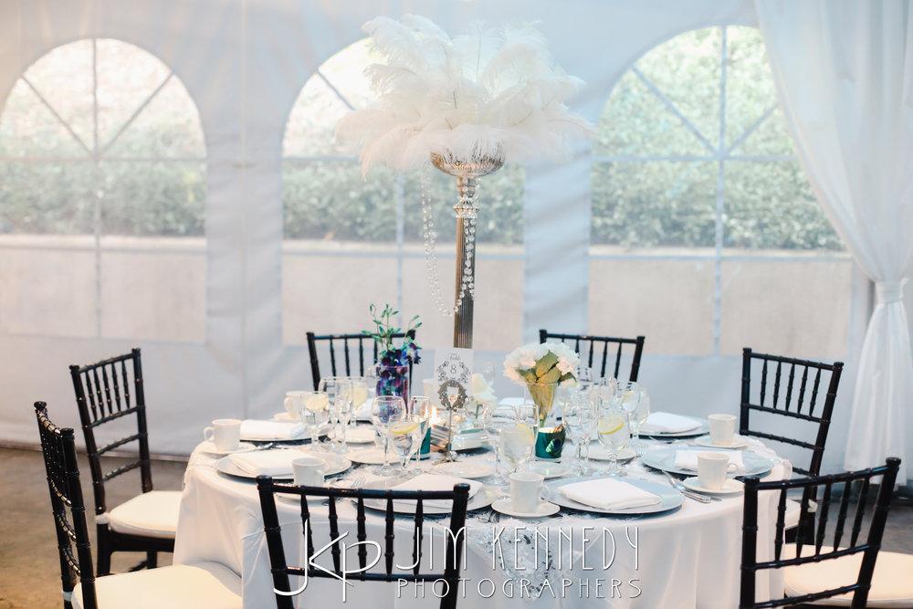grand-tradition-wedding-tiffany_0155.JPG