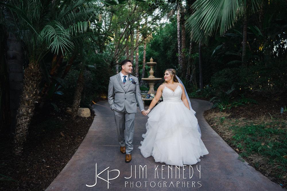 grand-tradition-wedding-tiffany_0154.JPG