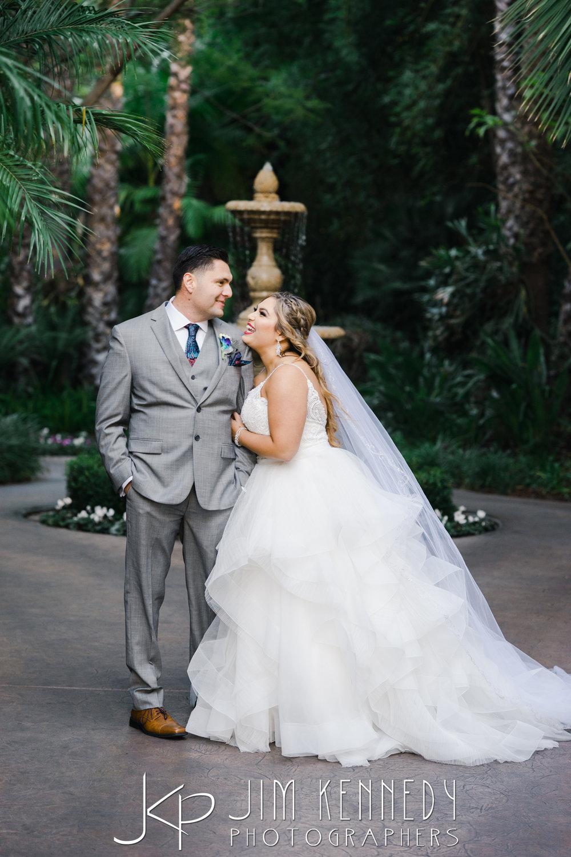 grand-tradition-wedding-tiffany_0156.JPG