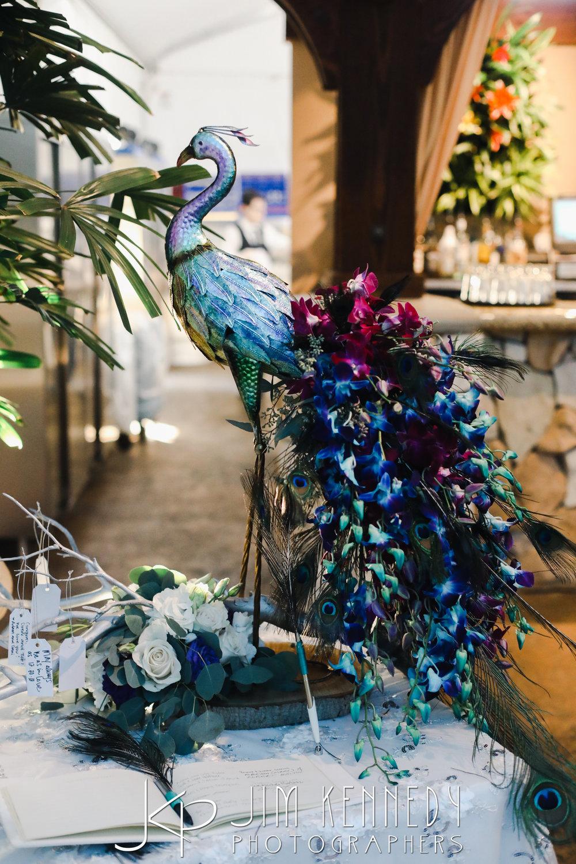 grand-tradition-wedding-tiffany_0158.JPG