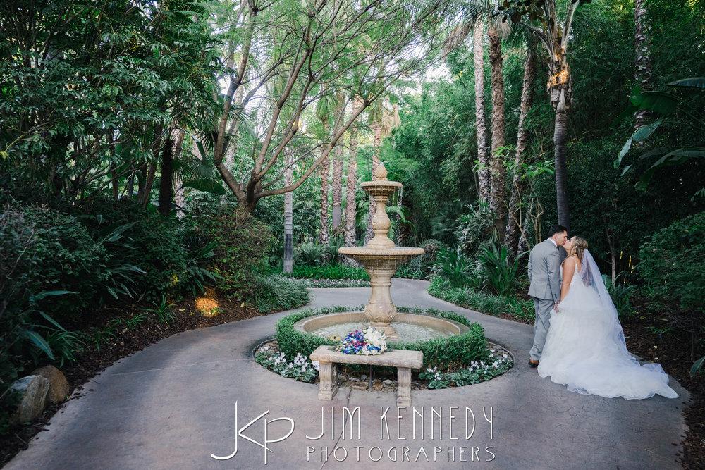 grand-tradition-wedding-tiffany_0159.JPG