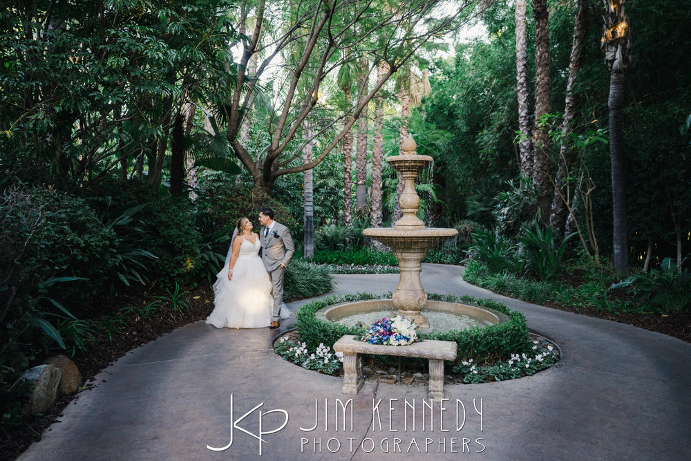 grand-tradition-wedding-tiffany_0160.JPG