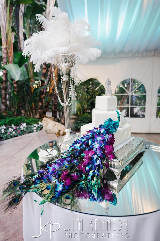 grand-tradition-wedding-tiffany_0162.JPG