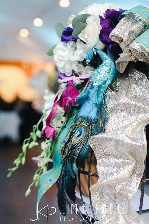 grand-tradition-wedding-tiffany_0163.JPG