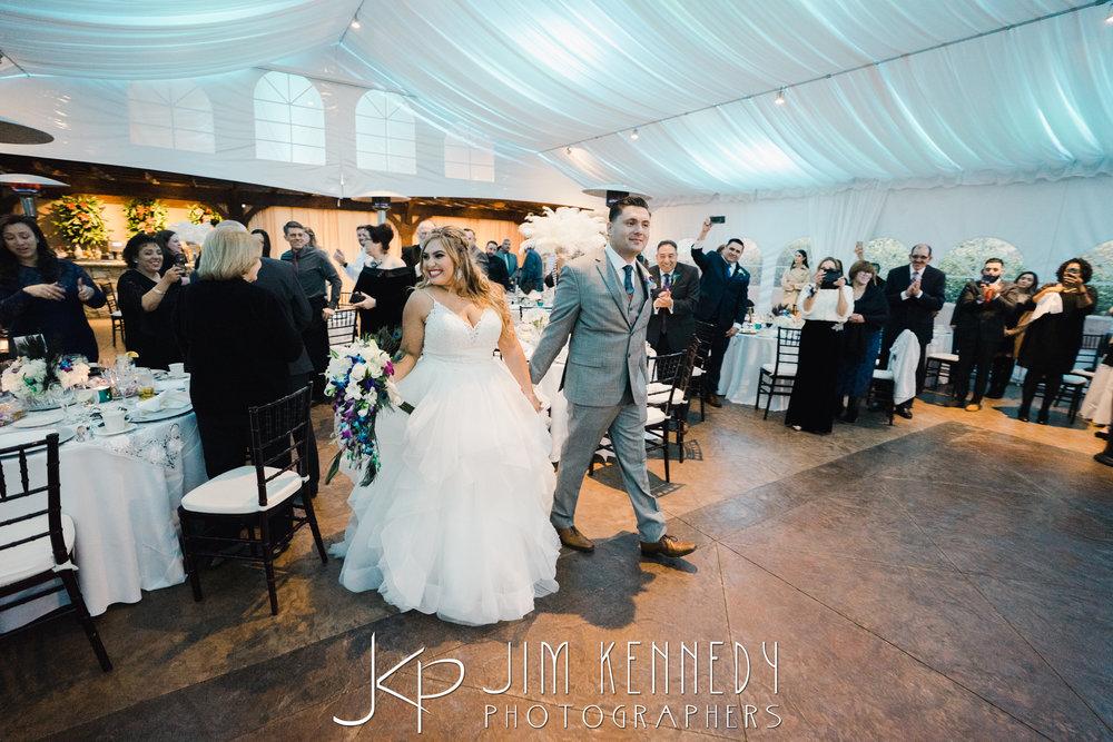 grand-tradition-wedding-tiffany_0165.JPG
