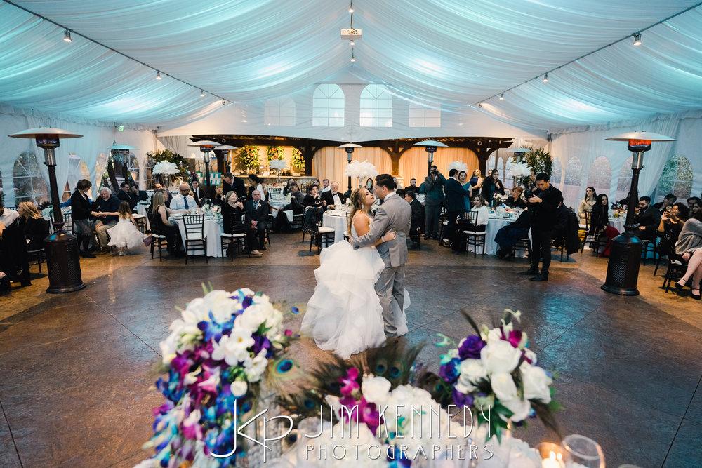 grand-tradition-wedding-tiffany_0166.JPG