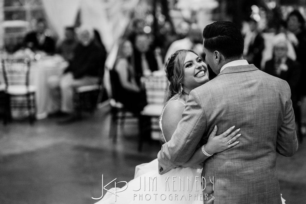 grand-tradition-wedding-tiffany_0167.JPG