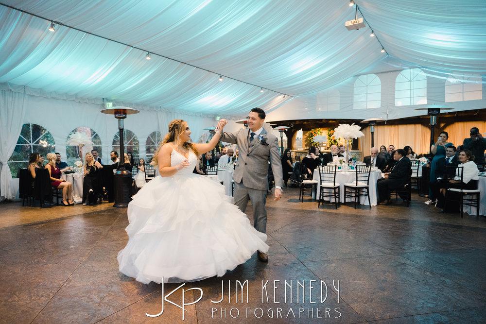 grand-tradition-wedding-tiffany_0168.JPG
