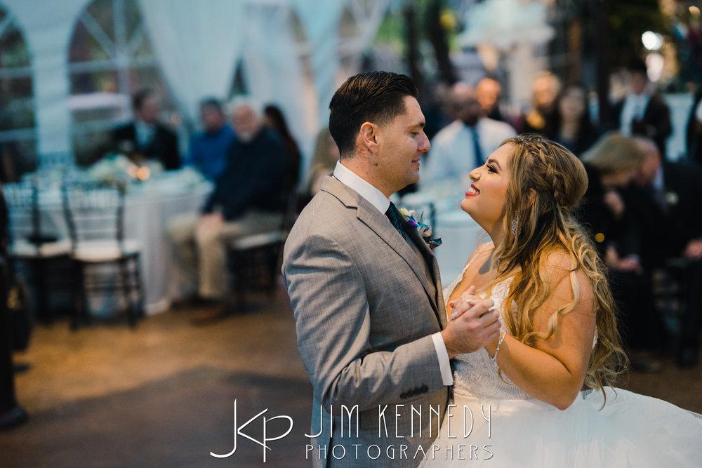 grand-tradition-wedding-tiffany_0169.JPG