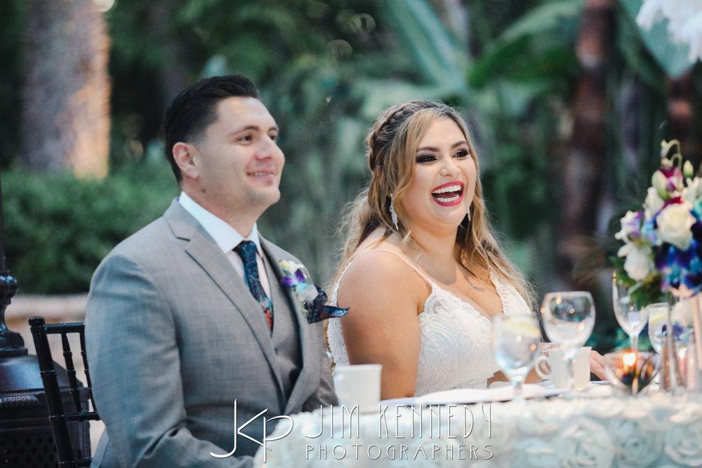 grand-tradition-wedding-tiffany_0171.JPG