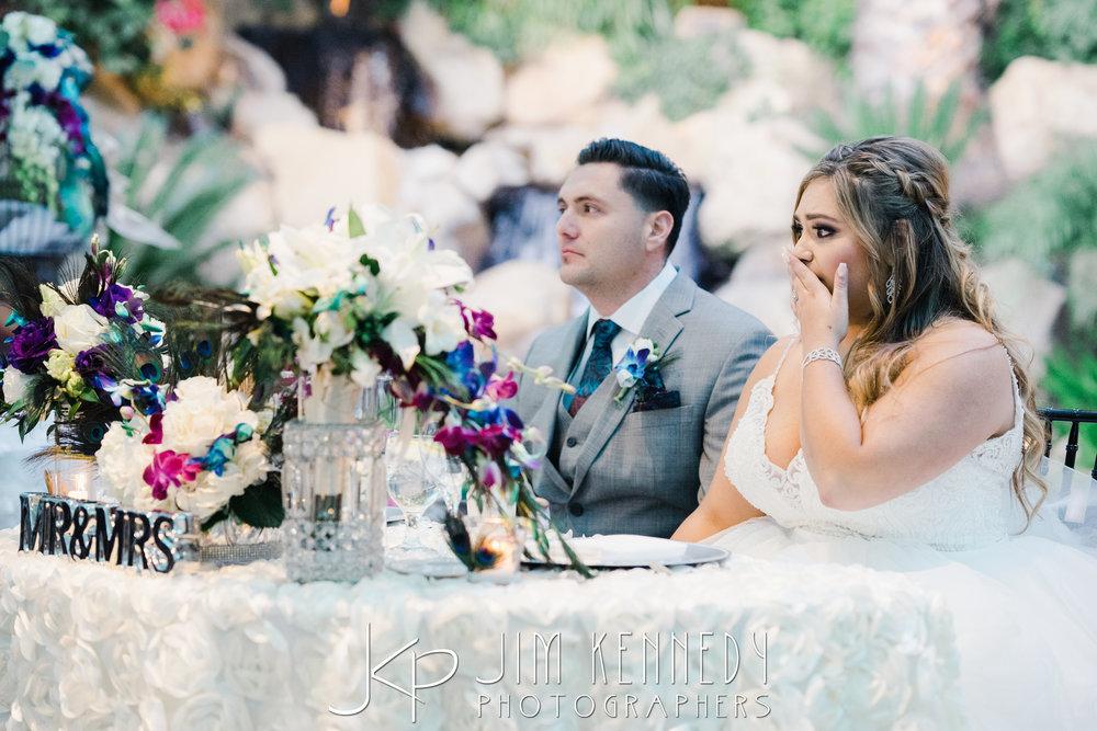 grand-tradition-wedding-tiffany_0172.JPG