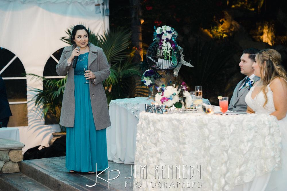 grand-tradition-wedding-tiffany_0174.JPG