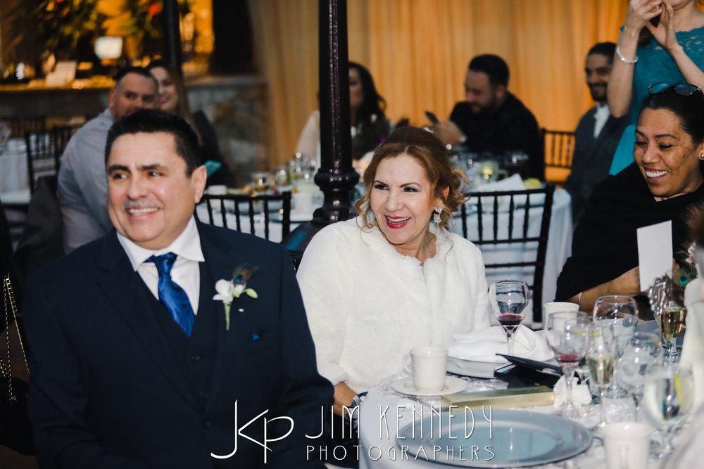 grand-tradition-wedding-tiffany_0175.JPG