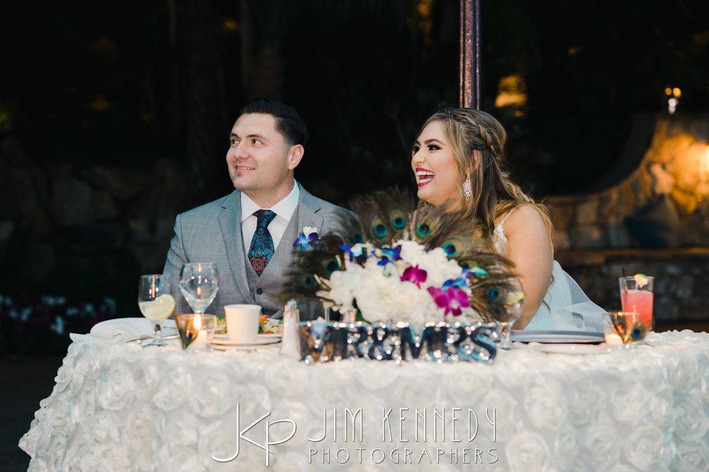 grand-tradition-wedding-tiffany_0176.JPG