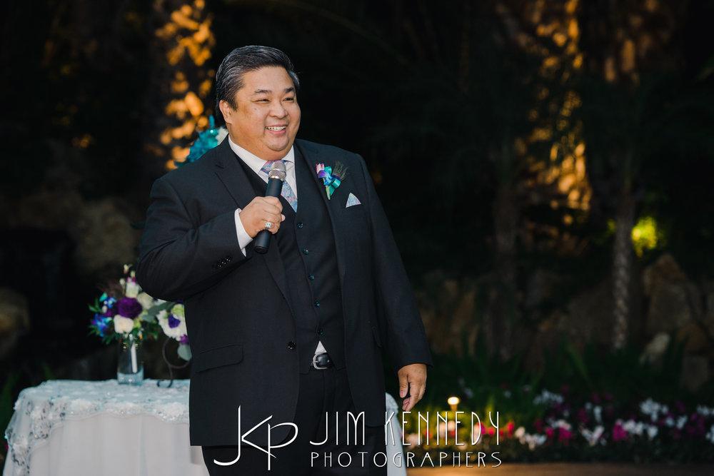grand-tradition-wedding-tiffany_0177.JPG