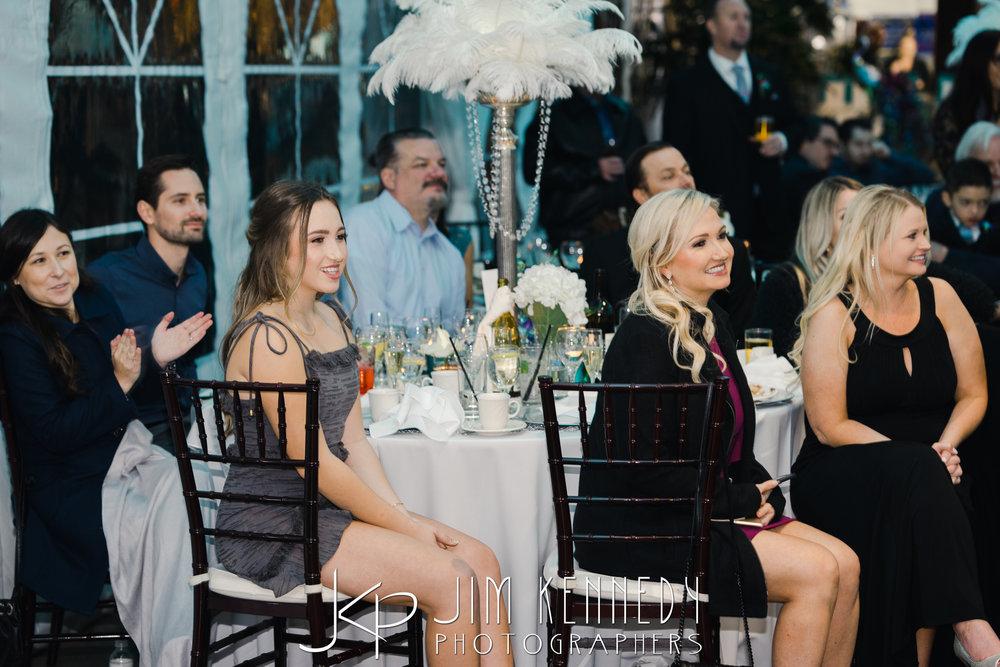 grand-tradition-wedding-tiffany_0178.JPG