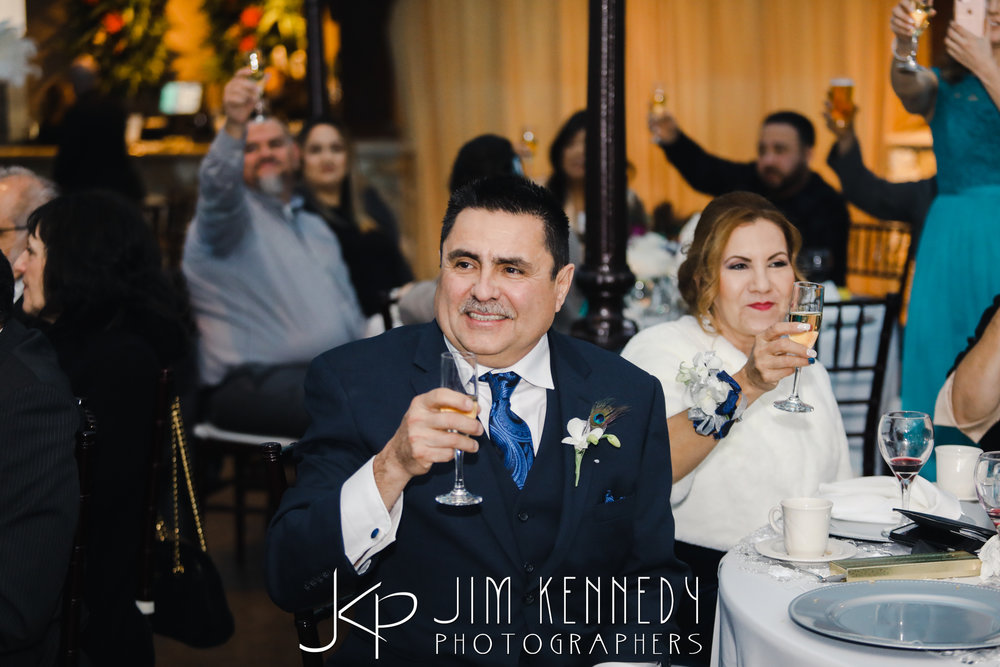 grand-tradition-wedding-tiffany_0179.JPG