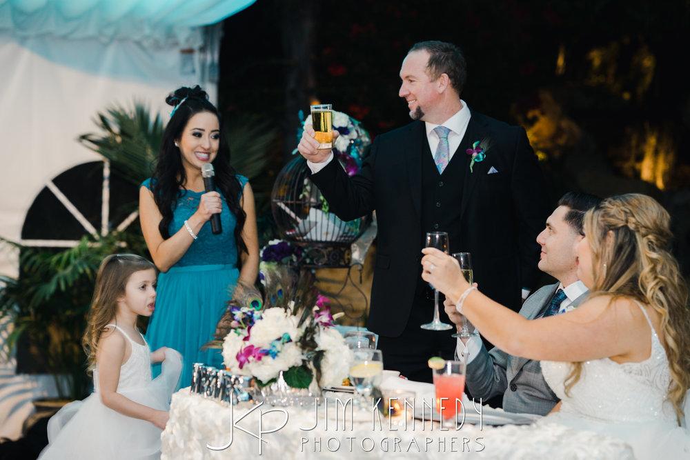 grand-tradition-wedding-tiffany_0180.JPG