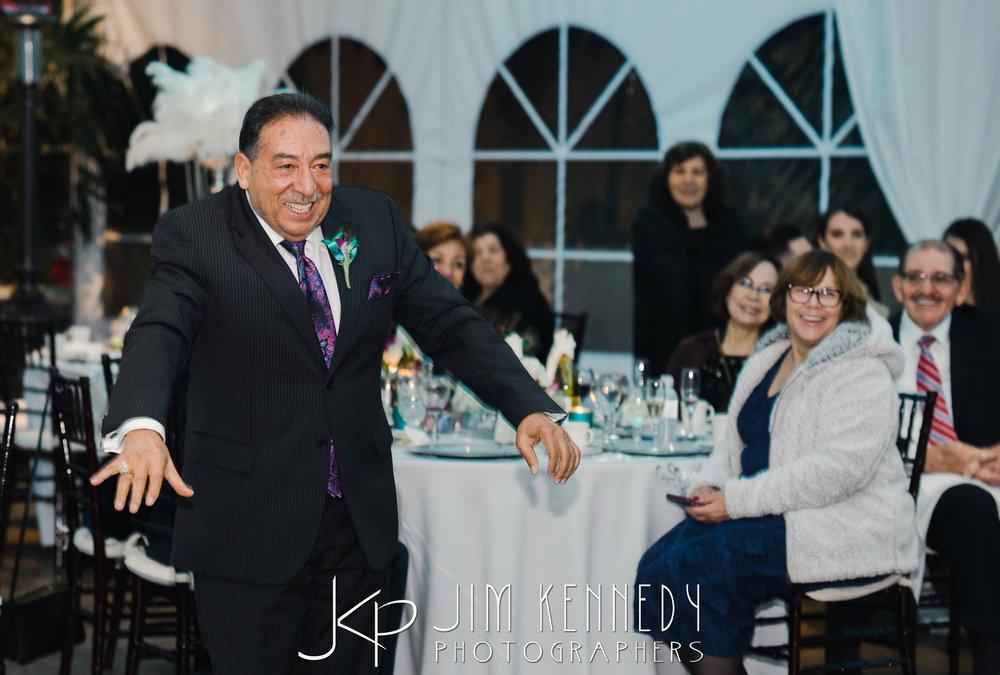 grand-tradition-wedding-tiffany_0182.JPG