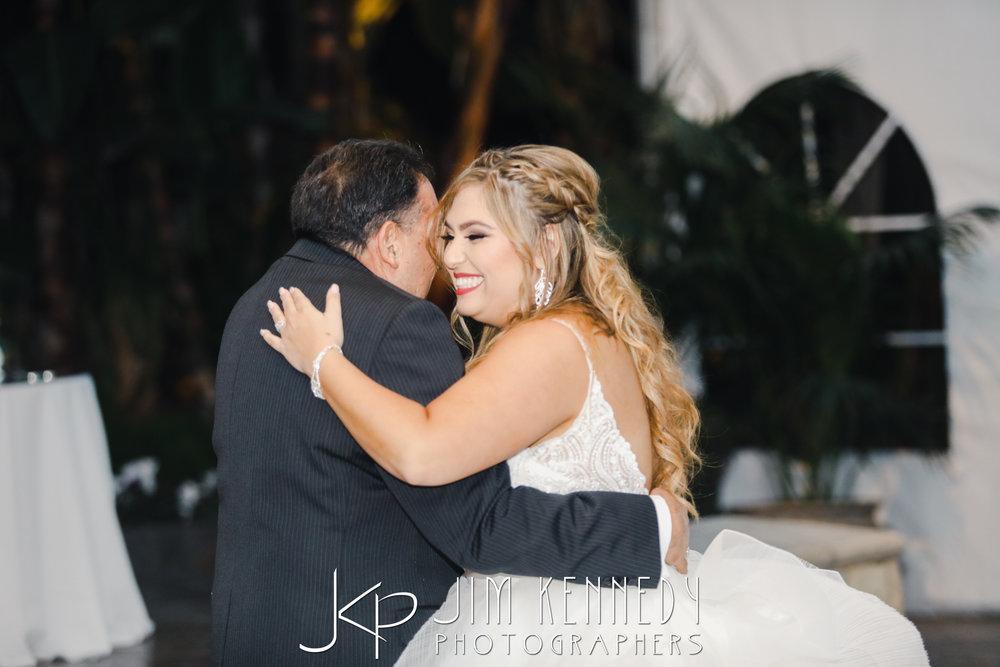 grand-tradition-wedding-tiffany_0183.JPG