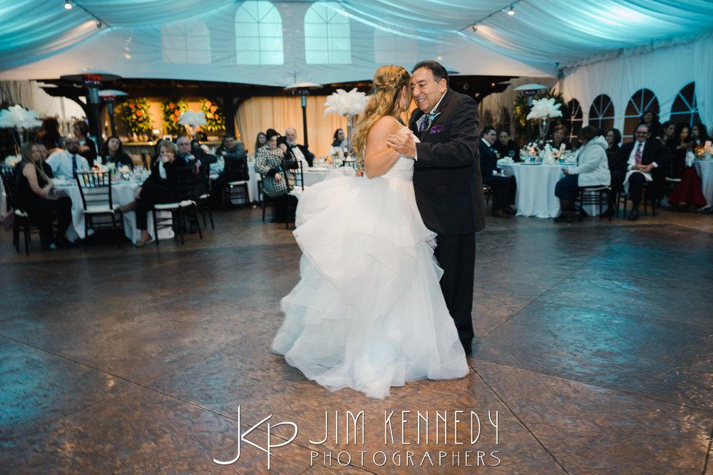 grand-tradition-wedding-tiffany_0184.JPG