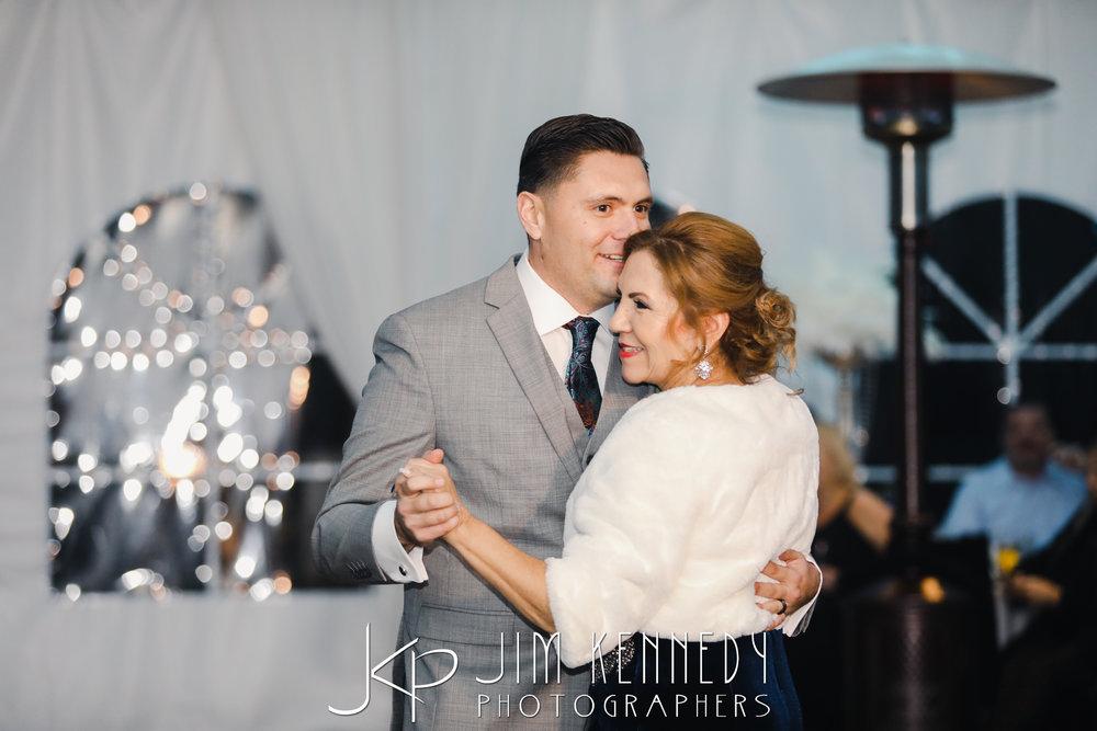 grand-tradition-wedding-tiffany_0186.JPG