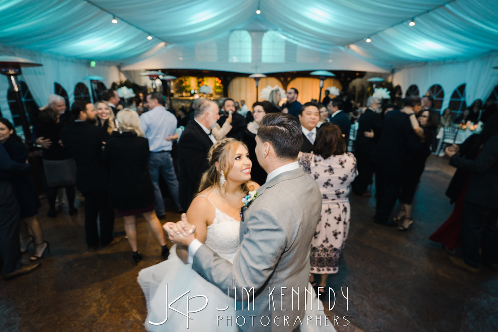 grand-tradition-wedding-tiffany_0189.JPG
